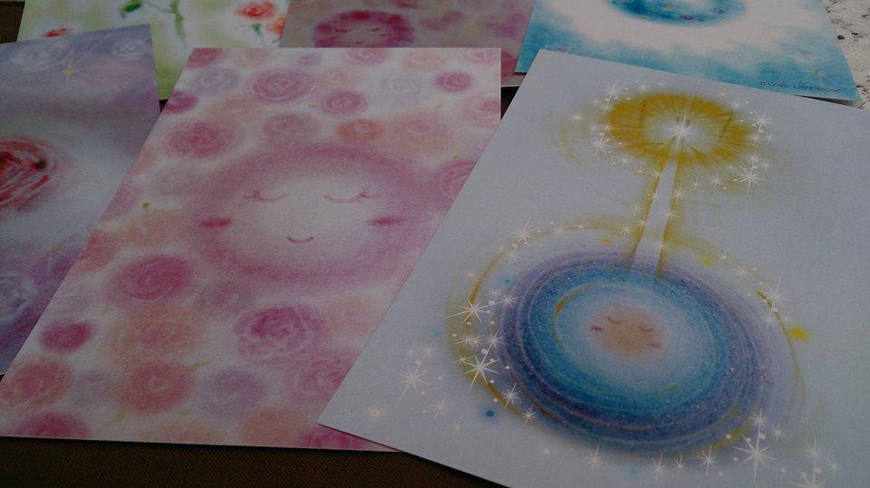妖精イベントのお知らせ2