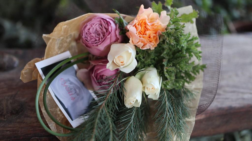 <直販企画第三弾>幸せの薔薇お届けします